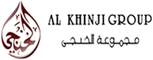 Al Khinji Group
